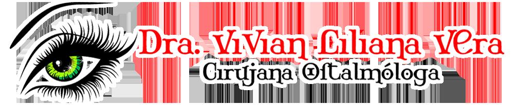 Dra Vivian Vera
